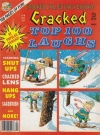 Cracked Collector's Edition #78 • USA Original price: $2.75 Publication Date: April 1989