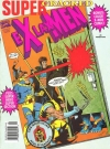 Cracked Super #8 • USA Original price: $2.95 Publication Date: 1994