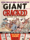 Giant Cracked #1