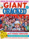 Giant Cracked #5 • USA Original price: 50c Publication Date: 1969