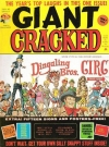 Giant Cracked #6 • USA Original price: 50c Publication Date: 1970