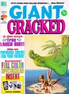 Giant Cracked #10