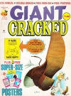 Thumbnail of Giant Cracked #12