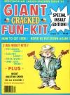 Image of Giant Cracked #30