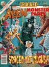 Image of Cracked Monster Party #3