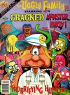 Image of Cracked Monster Party #5