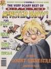 Image of Cracked Monster Party #8