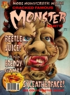 Image of Cracked Monster Party #9