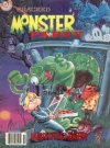 Image of Cracked Monster Party #10