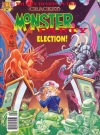 Image of Cracked Monster Party #11
