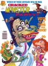 Image of Cracked Monster Party #13