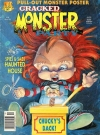 Image of Cracked Monster Party #14