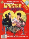 Image of Cracked Monster Party #19
