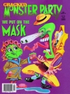 Image of Cracked Monster Party #26