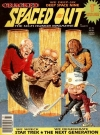 Cracked Spaced Out #1 • USA Original price: $1.75 Publication Date: 1993
