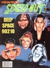 Cracked Spaced Out #2 • USA Original price: $1.75 Publication Date: 1993