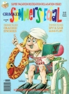Cracked Summer Special #1 • USA Original price: $3.50 Publication Date: June 1991