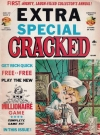 Thumbnail of Extra Special Cracked #1