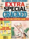 Extra Special Cracked #6 • USA Original price: $1.50 Publication Date: 1982