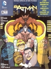 Image of Batman #26