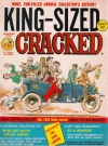 Thumbnail of King-Sized Cracked #1