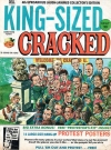 King-Sized Cracked #4