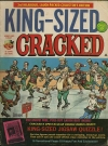 Thumbnail of King-Sized Cracked #3