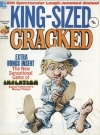 King-Sized Cracked #8