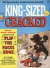 Thumbnail of King-Sized Cracked #9