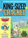 Thumbnail of King-Sized Cracked #10