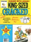 King-Sized Cracked #15 • USA Original price: $1.25 Publication Date: 1981