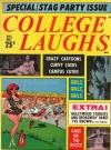 College Laughs #42
