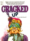 Cracked Up • USA Original price: 95 cent Publication Date: June 1974