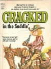Image of Cracked in the Saddle