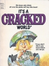 It's a Cracked World • USA Original price: 95 cent Publication Date: July 1975