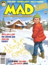 MAD Classics #78 • Australia Original price: AU$7.50 Publication Date: November 2020