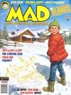 Image of MAD Classics #78