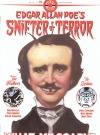 Edgar Allan Poe's Snifter of Terror #3 • USA Original price: $3.99 Publication Date: December 2018