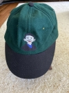 Mad Magazine Reproduction Cooperstown Ball Cap