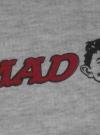 Image of MAD Magazine Office Premium T-Shirt