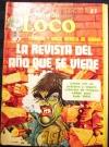 Image of Mundo Loco #2
