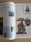 Image of The American Stamp Dealer & Collector - Jack Davis Article
