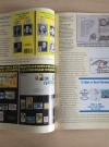Image of The American Stamp Dealer & Collector - MAD stamps article