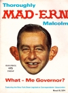 Image of Thoroughly MAD-Ern Malcolm