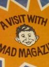 Image of KIDS Magazine #9