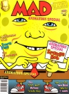 MAD Classics #80 • Australia Original price: AU$7.50 Publication Date: March 2021