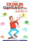 Dumm Gelaufen! • Germany • 2nd Edition - Dino/Panini Original price: €12,- Publication Date: 2021