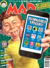 MAD Classics #81 • Australia Original price: AU$7.50 Publication Date: April 2021