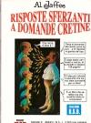 Pocket MAD #5 • Italy • 3rd Edition Original price: L.2500