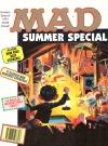 Super Special #75 • Great Britain Original price: 2.85 £ Publication Date: June 1st, 1991